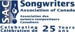 SAC_eng_fr_25